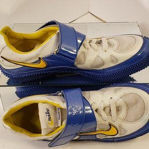Nike Joom HJ Athletic Shoes